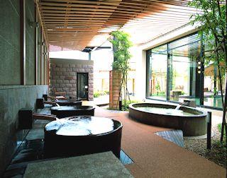 circuit japon t 2019 voyage s jour mont fuji capitales. Black Bedroom Furniture Sets. Home Design Ideas